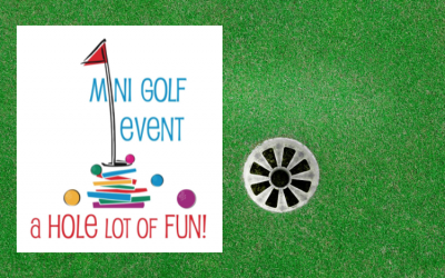 Join Us At A Hole Lot Of Fun 2017