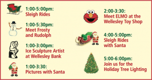 holiday-stroll-sched1