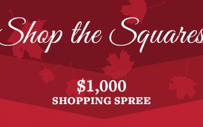 Shop The Squares