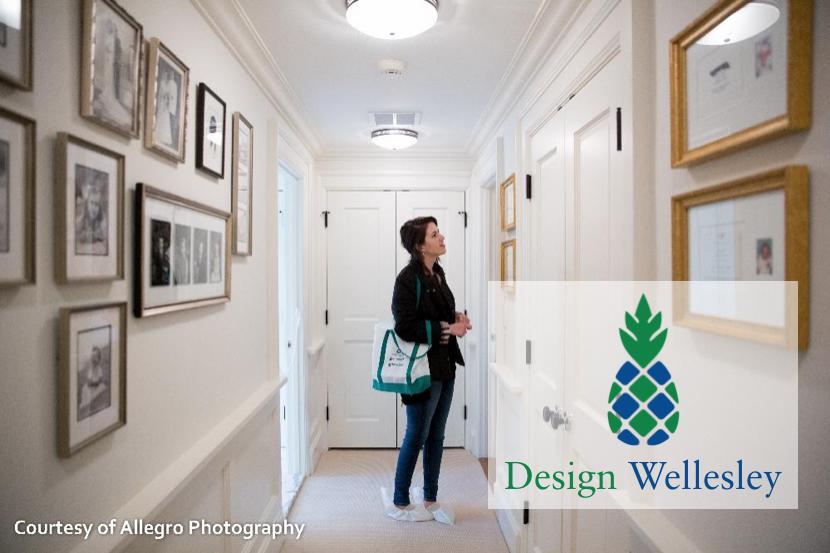 Design Wellesley 2019