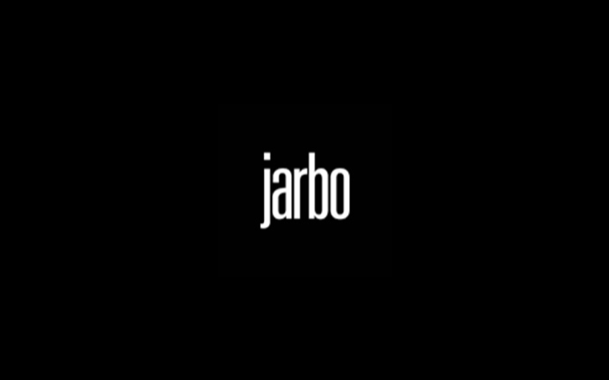 Join the Jarbo STYLING team!