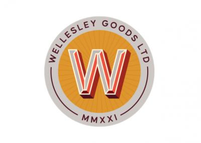 Wellesley Goods