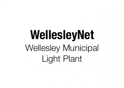 WellesleyNet