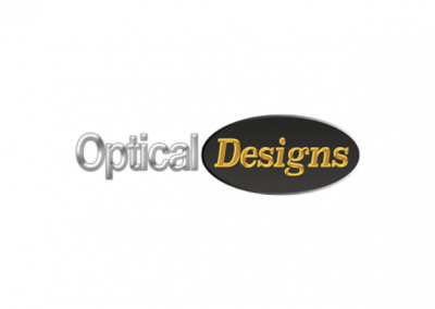 Optical Designs