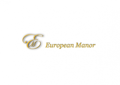 European Manor