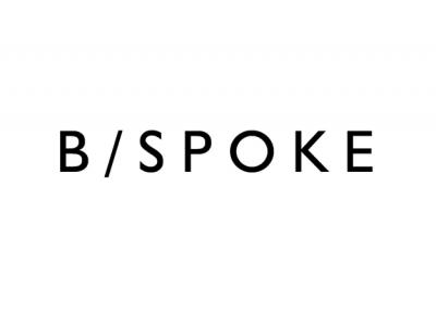 B/SPOKE Studios