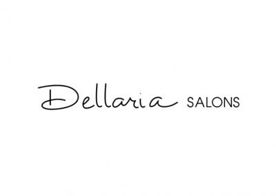 Dellaria Salon