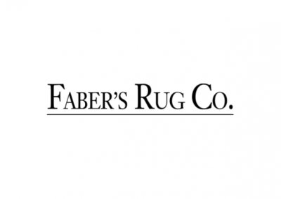 Faber's Rug Company