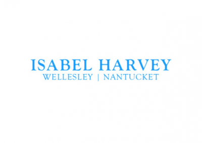 Isabel Harvey