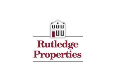 Rutledge Properties