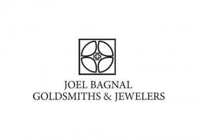Joel Bagnal Goldsmith and Jewelers