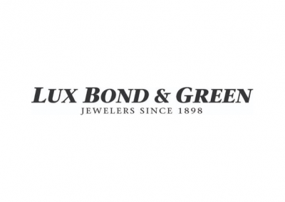 Lux Bond and Green