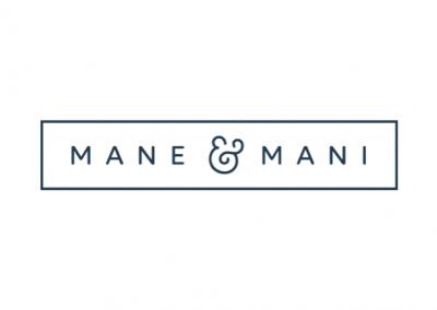 Mane & Mani