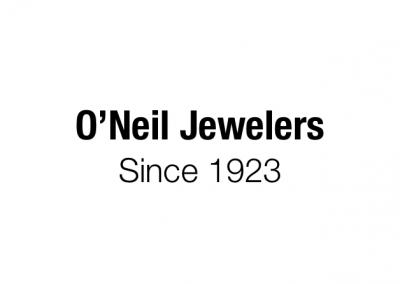 O'Neil Jewelers