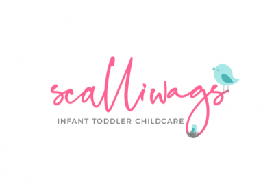 Scalliwags Infant Toddler Childcare