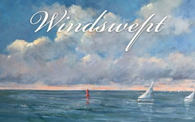 New Page Waterman Art Exhibition and Special Events