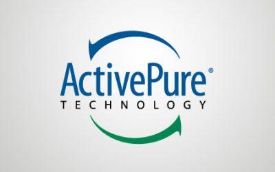 Wellesley Merchants with ActivePure Technology