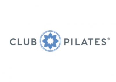 Club Pilates Wellesley