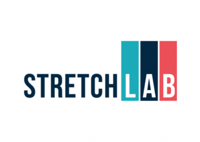 StretchLab Wellesley