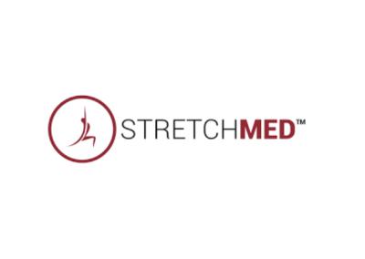StretchMED Studios – Wellesley